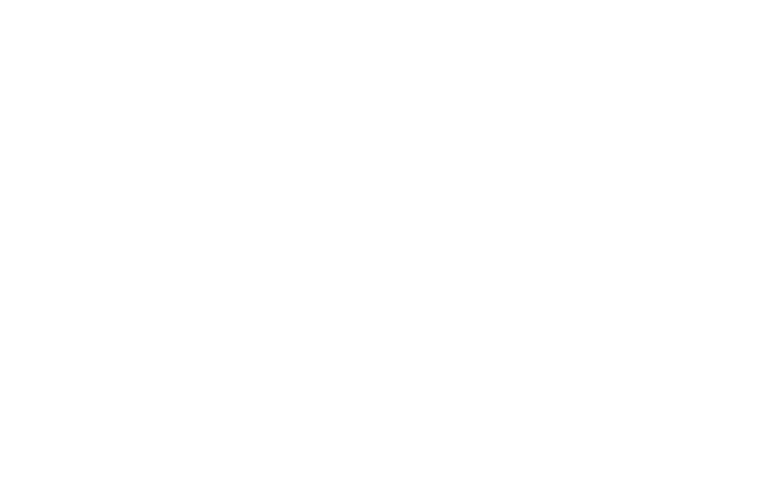 ホームページ利用規約