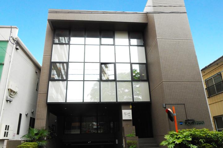 株式会社藤井工業東北支店